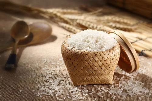 湖北孝感疫情最新消息:面粉大米等22种重点生活物资降价销售