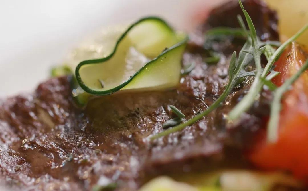 2 月份食品价格上涨 21.9%  猪肉价格上涨 135.2%