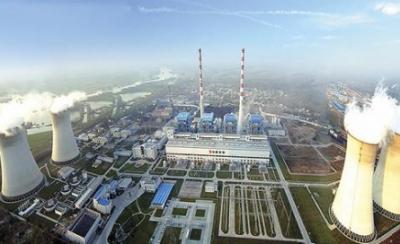 红阳能源控股股东拟变更为辽宁能源 沈煤集团退出舞台