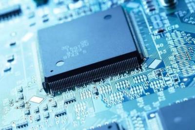 复旦微电子终止科创板上市辅导,2019年半年报有超9000万亏损