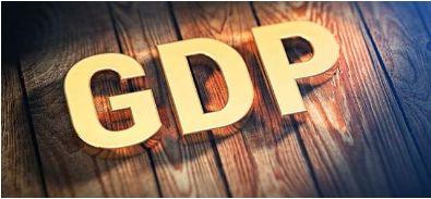 2019年GDP近10万亿元涂料行业贡献多少?涂料商将迎来这些新机会!