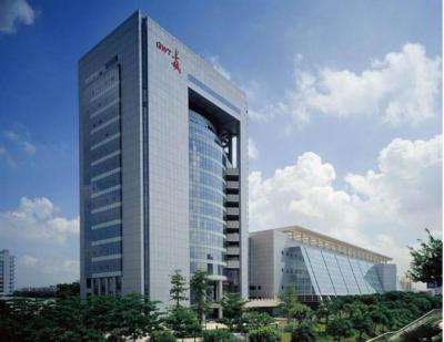 飞利信与中国长城战略合作,共建国产自主可控服务器生产基地