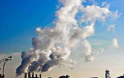 河北制定三项大气污染物排放地方标准 改善大气环境