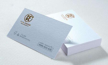 柔版印刷术在包装印刷领域的应用