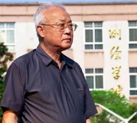 宁津生院士逝世:为中国工程院院士被誉为