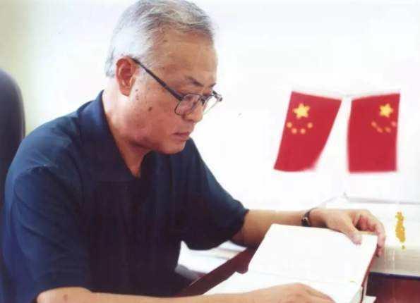 武大教授宁津生院士逝世: 享年88岁, 疫情中消逝的第十位院士