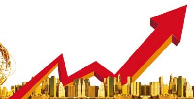 双星新材一季度净利9200万元 新品销售及外贸出口双增
