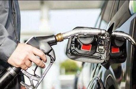 官宣了!发改委:17日24时起油价重回5元时代!