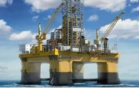碳纤维复合材料在海洋领域的应用 促进我国海洋工程发展