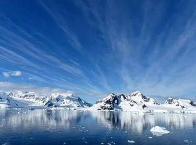 臭氧洞恢复因氟氯烃排放推迟六年 南极臭氧洞是怎么形成的?