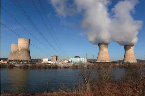 美国杜安阿诺德核电站提前永久关闭 欧洲核电停滞不前