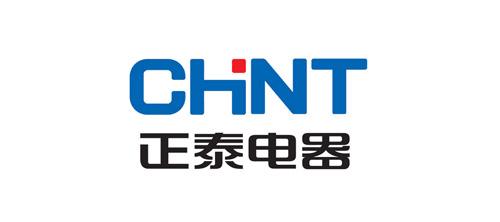 正泰电器开启大手笔收购模式:6个光伏项目+控股上海艾临科