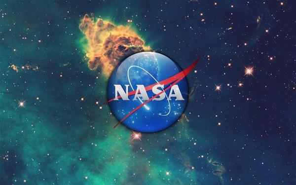 NASA全球求助 截止日期是4月20日 发生什么事了?
