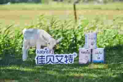 欧洲疫情尚未冲击海外奶粉销售,澳优2019年增收25%