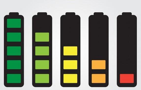 全球锂市场现状及发展趋势分析 我国锂行业发展需注意4个问题