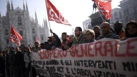 意大利死亡病例成全球最多 进口艺术涂料能否逃过一劫