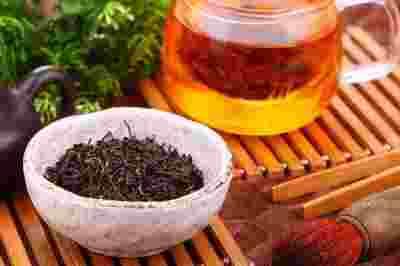 红茶制作不再依赖老师傅!安徽农大建立红茶发酵量化评价模型