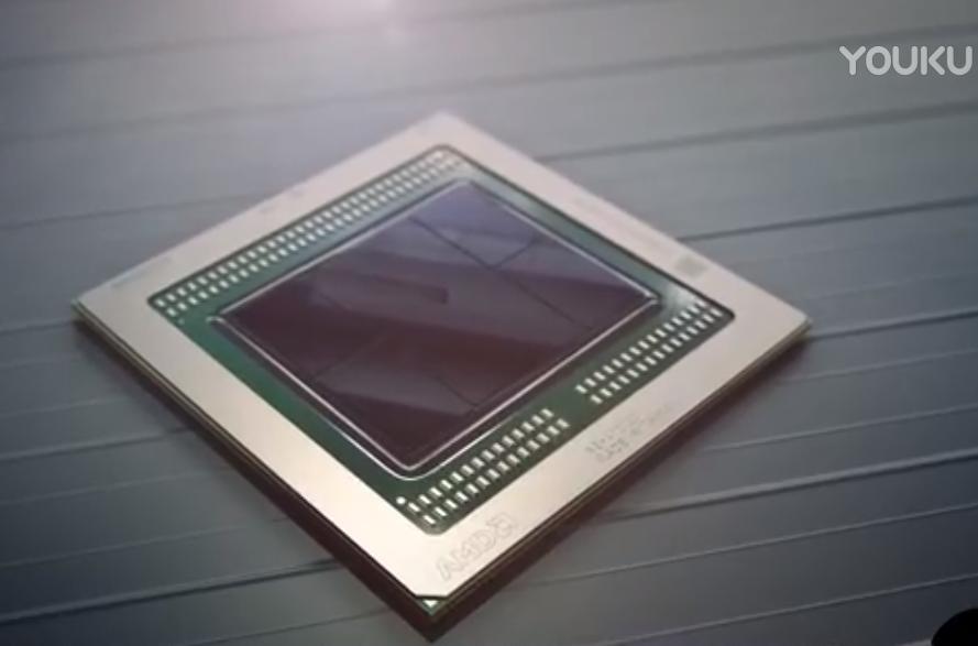 台积电又搞事?将2nm工厂搬离至国外,国内只生产低端芯片?