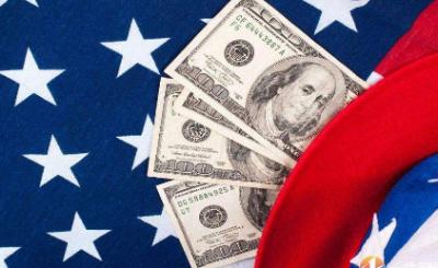 美国万亿刺激方案难出台 经济衰退成必然原油波动何去何从
