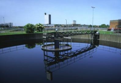 干货!8大行业高浓度难降解废水处理技术大剖析