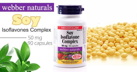 中美学者揭示大豆异黄酮能降低冠心病风险,大豆异黄酮有什么害处?