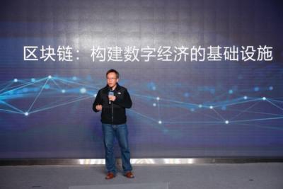 百度超級鏈全新產品矩陣首(shou)次(ci)曝(pu)光(guang),發布生態(tai)伙(huo)伴合作計劃