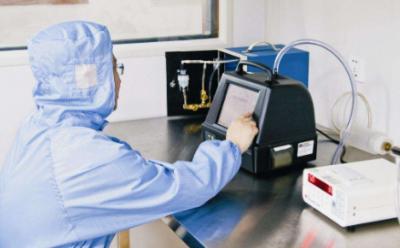 微生物所开发羟基酪醇高效全细胞催化剂 转化率达到95%