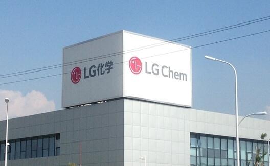 LG化学和三星SDI相继宣布关闭美国电池工厂减少病毒传播