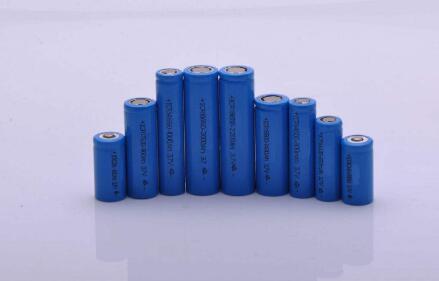 电动自行车锂电替代加速 5G基站电池储能市场空间大