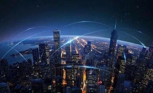 宏力达闯关科创板 聚焦电力物联网技术