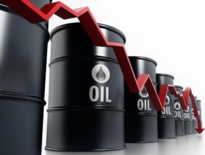 国际原油跌破20美元:油价寒冬来了接下来石油公司该做些什么?