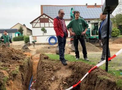 德国污泥处理处置最新经验 独立焚烧或成主流