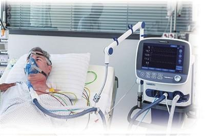 一台呼吸机价格是多少?呼吸机有什么作用?排行榜十强是哪些品牌?