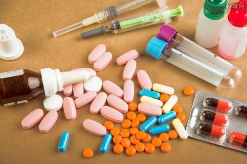 国家药监局详细解读药品注册和生产监督管理办法(含明细)