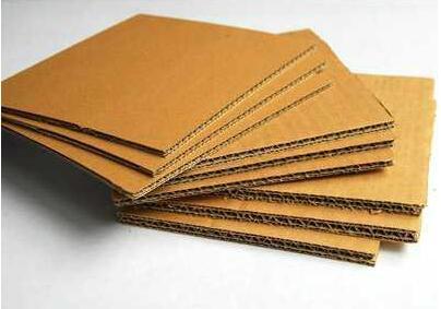 国内瓦楞纸机械设备现状分析:五大厂商瓜分八成市场
