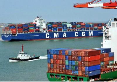 浙江自貿區油氣全產業鏈開放發展措施獲批 舟山要起飛了