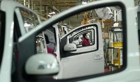 多地政府出台汽车消费政策 新一轮购车红利是否即将到来