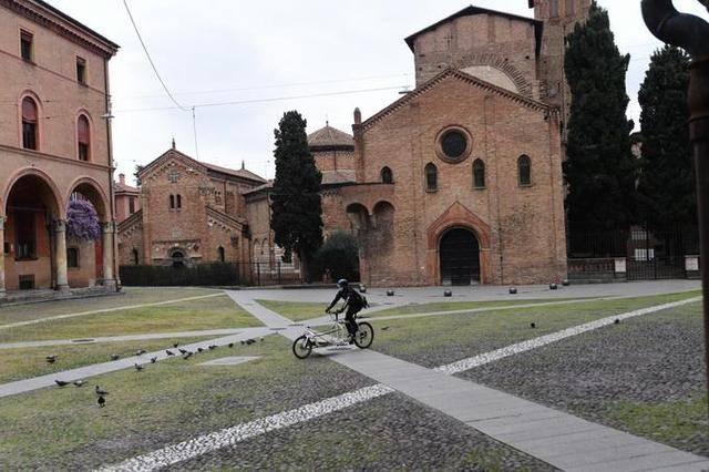 意大利最大华人社区5万人中无一人感染,是怎么做到的呢?