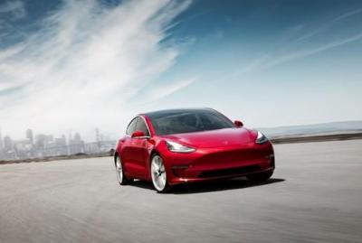新能源汽车购置补贴政策延长2年 为保复工复产还有哪些新规?