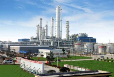 油价断崖式暴跌致预期需求缩减 煤制乙二醇成本线受挑战