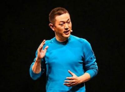 蔚来汽车高级副总裁黄晨东离职,电动力工程部门面临重组