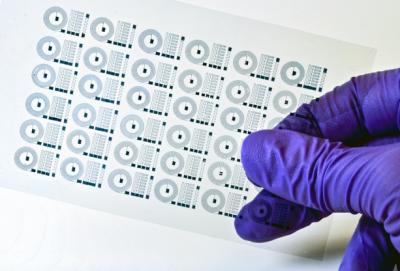 MIT研制出大脑3D打印植入物 可缓解癫痫、帕金森等疾病