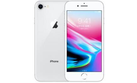 终于定了,本月中旬iPhone9直接上线