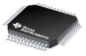 德州仪器研制高亮度LED矩阵管理器,可适用于汽车前照灯系统