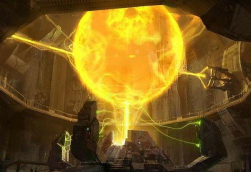 """我国""""人造太阳""""取得重大突破 能源问题或将彻底解决"""