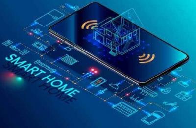 中国信通院罗松:物联网如何赋能产业发展与经济复苏?