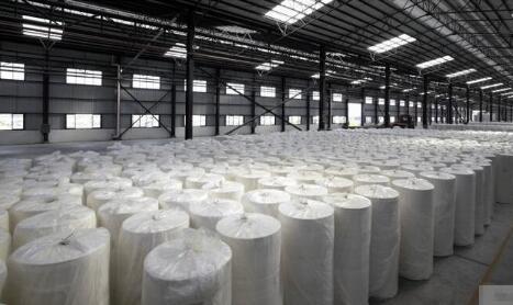 全球纸浆市场趋势分析:纸浆供应端存不确定性 生活用纸需求旺盛