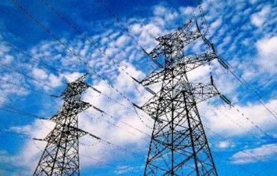 涪陵电力拟收购国网唯一配电网节能业务上市平台