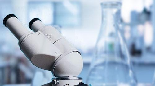 诺华与印药企并购终止:该交易涉300多个品种,总额超10亿美元
