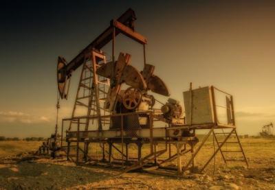 原油期市多数高开油价暴涨 美国页岩油公司都危险了吗?